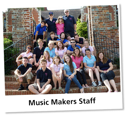 Music_Makers_Staff