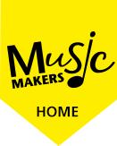 Music Makers - Music Courses for Children Aged 5 to 18
