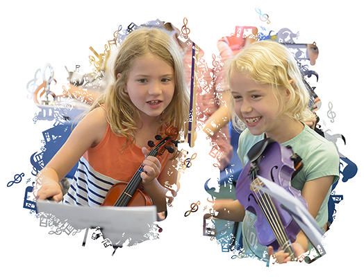 Course Info Music Makers Music Courses For Children Aged 5 To 18